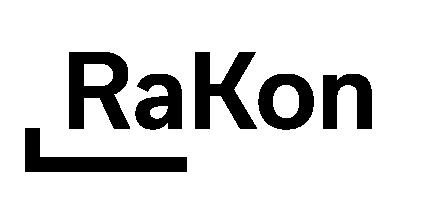 RaKon